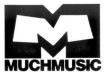 MUCH_75h