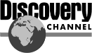 discovery_75