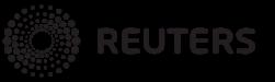 reuters_75h