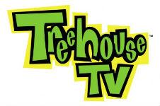TREEHOUSE_150