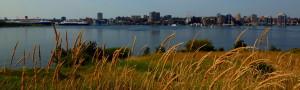 Halifax Banner