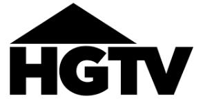 HGTV_75h