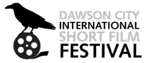 """Chris Murphy was DP for the short film """"Lynn and Harriet"""" winner of the People's Choice award at the Dawson International Film Festival"""