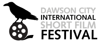 "Chris Murphy was DP for the short film ""Lynn and Harriet"" winner of the People's Choice award at the Dawson International Film Festival"