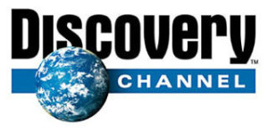 Discovery_150h
