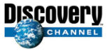 Discovery_75h