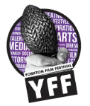 Yorkton Film Festival Golden Sheaf