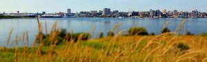WSW_Halifax_Skyline_banner_mod_60pc