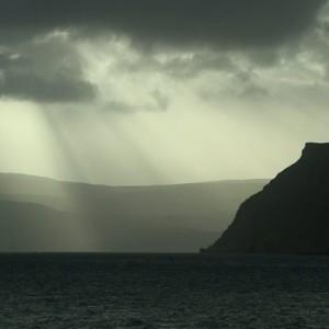 cropped-wsw-skye-bbc-st.jpg