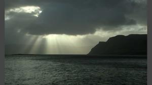 wsw Skye light