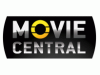 moviecentral_75w