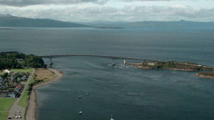 SKYE_Bridge_WSW_Aerial_Video_Cameraman_Chris_Murphy