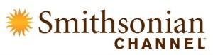 WSW_DP_Chris_Murphy_Smithsonian_150h min