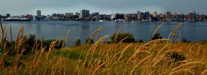 WaterStreetWest_Halifax_Video_Waterfront