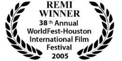 Chris_Murphy_DP_Award_Gold_Remi_250 125h